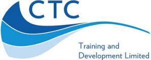 CTS Training & Development