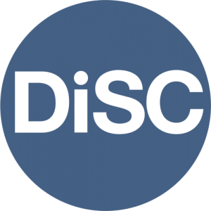 DiSC personality Training