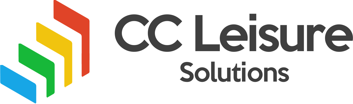 CC Leisure Solutions